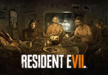 Resident Evil 7 también contaría con parche para Xbox Series X y S