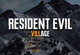 Resident Evil 8 se llamaría Resident Evil Village: os explicamos el porqué