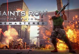 Más detalles de Saints Row The Third Remastered para Xbox One