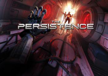 Impresiones de The Persistence, un Survival Horror ex-VR que nos ha sorprendido