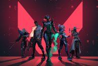 Valorant planea incluir a seis personajes nuevos por año