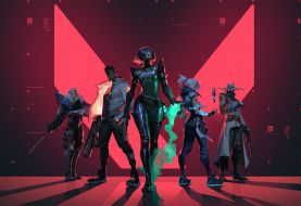 Riot Games ve la manera de llevar VALORANT a consolas
