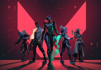 Valorant se lanza de manera oficial con nuevo mapa, nuevo agente y mucho más
