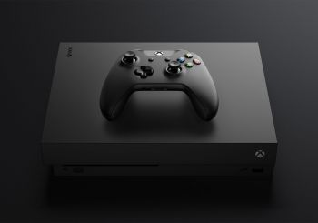 Xbox One X y Xbox All Digital Edition dejan de fabricarse oficialmente