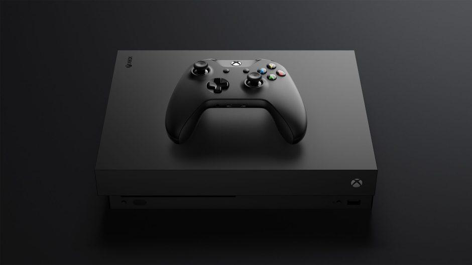 Juega en septiembre a todo esto en tu Xbox One