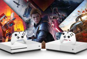 Xbox es una de las marcas más queridas entre los Millenials y la Gen X