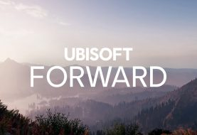 Estas son todas las recompensas por ver el Ubisoft Forward