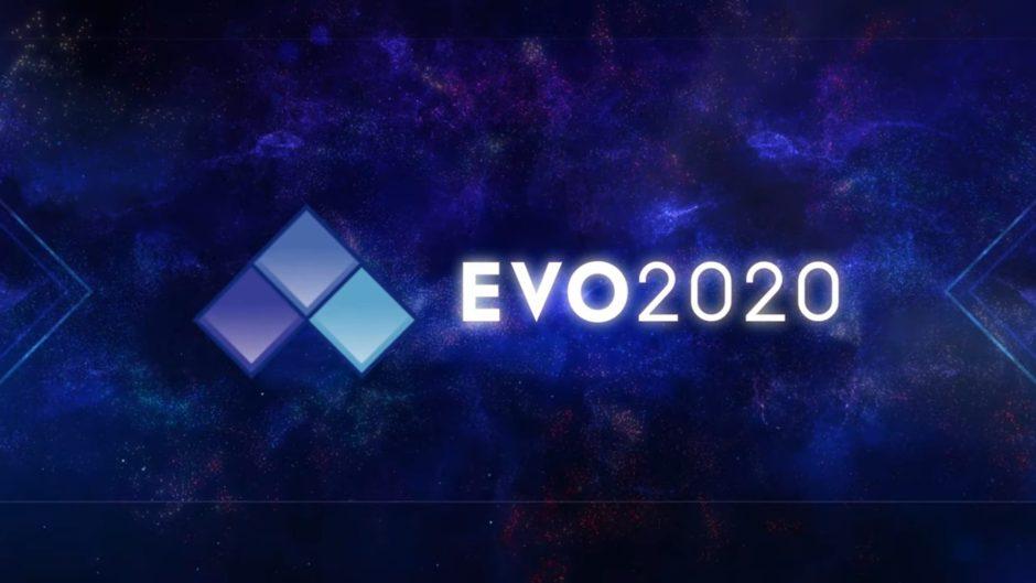 EVO Online se cancela definitivamente debido a problemas con Joey Cuellar