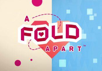 Análisis de A Fold Apart