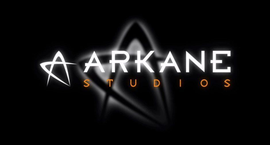 Arkane teoriza sobre una gran revolución en la IA en Xbox Series X