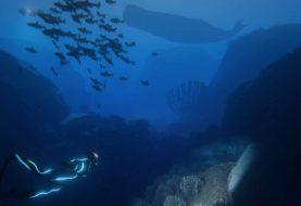 Beyond Blue ya tiene fecha de lanzamiento en Xbox One y PC