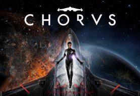 Chorus es una realidad y llegará a Xbox Series X