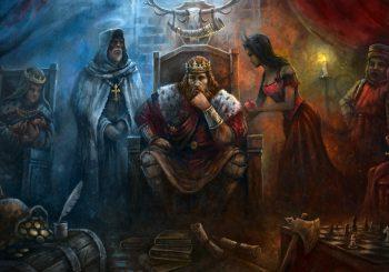 Crusader Kings III llegará de lanzamiento a Xbox Game Pass