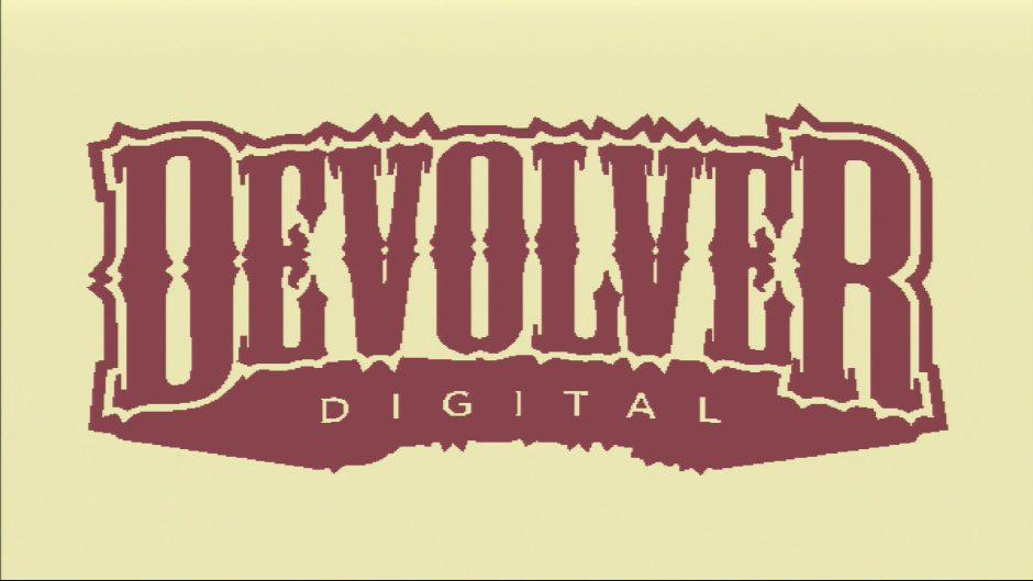 Devolver Direct 2020 tendrá lugar a mediados de julio