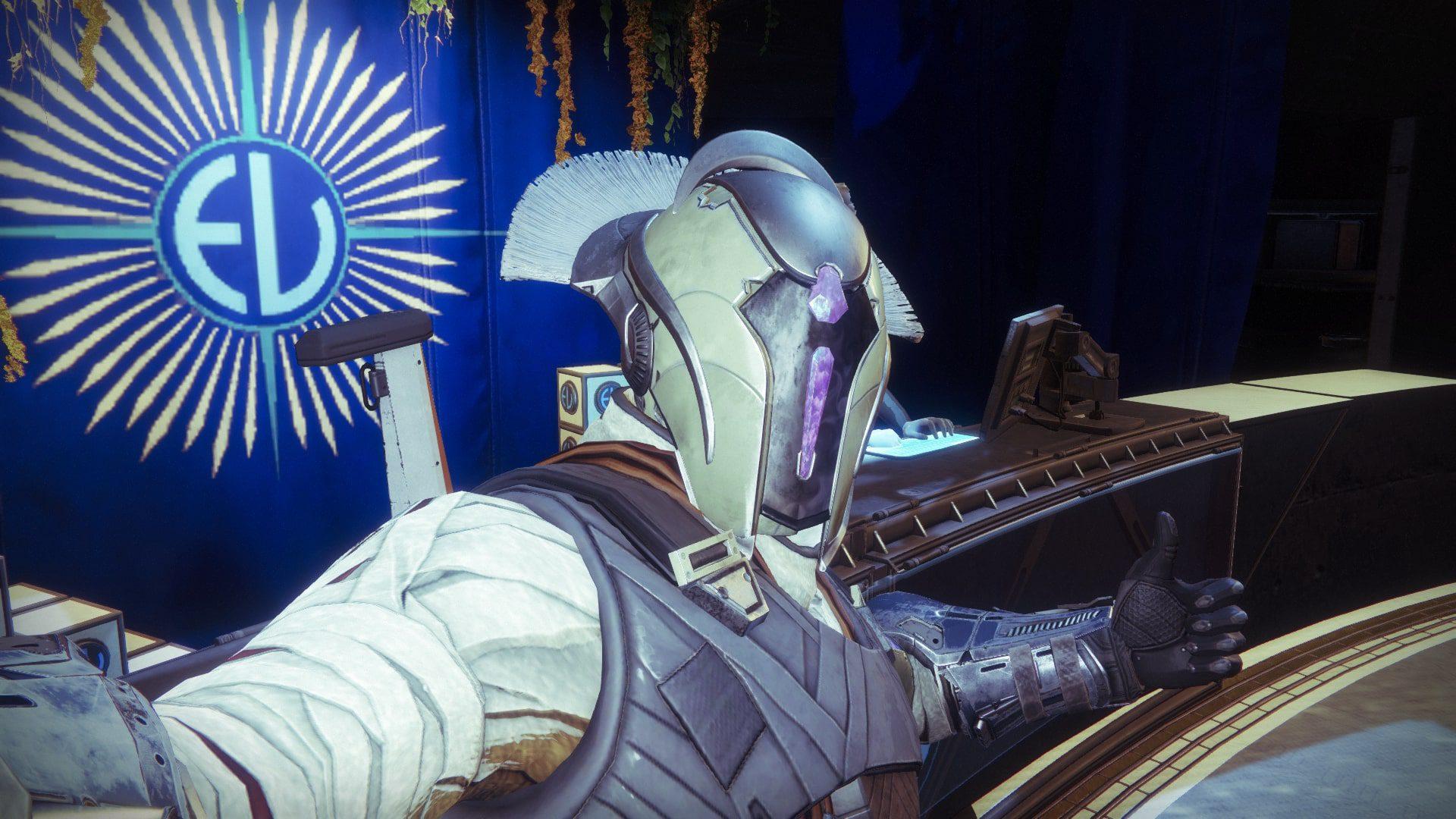 Bungie detalla las futuras y grandes mejoras para Destiny 2