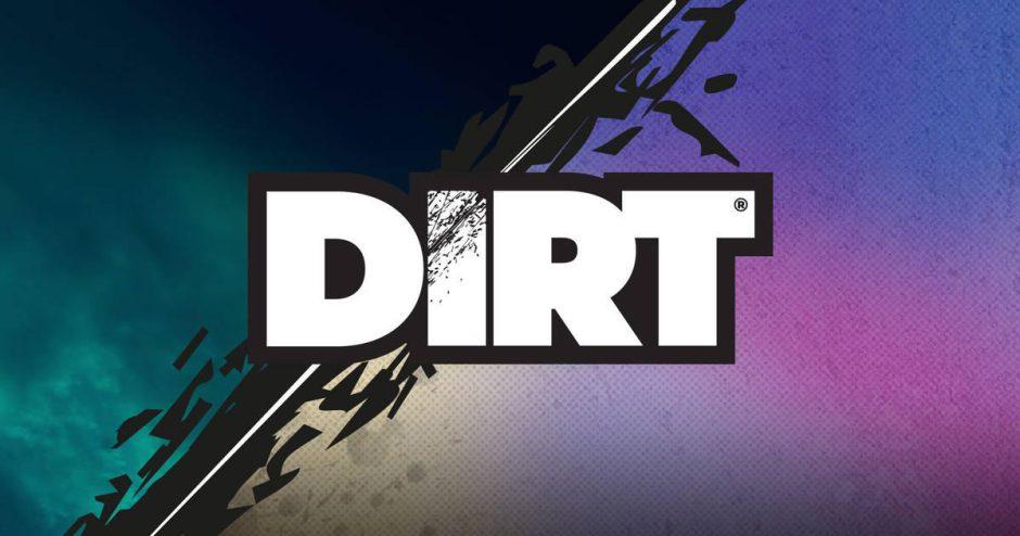 Un nuevo DIRT se anunciará muy pronto. ¿Lo veremos en el Inside Xbox?