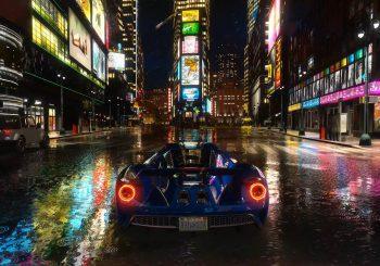 Alucina con Grand Theft Auto 4 funcionando a 4K y con Ray Tracing
