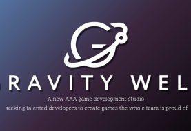 Gravity Well: El nuevo estudio AAA de los creadores de Titanfall