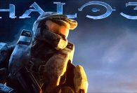 Así se vería de espectacular Halo 3 con Ray Tracing en PC