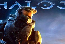 ¡Felicidades! Halo 3 cumple 13 años