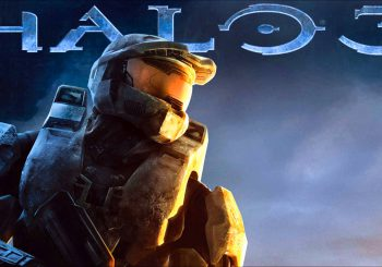 Halo 3 empezara su testeo en junio para PC