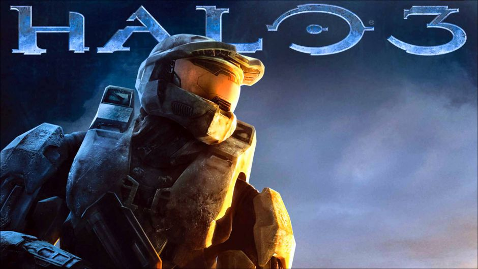 Halo 3 will begin testing in June on PC