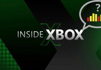 Vota: ¿Qué juego para Xbox Series X te sorprendió más en el Inside Xbox?