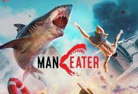 Confirmado: Maneater recibirá próximamente un DLC de contenido