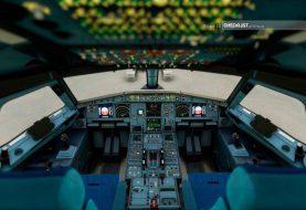 Microsoft Flight Simulator: Nuevo gameplay del sistema de navegación