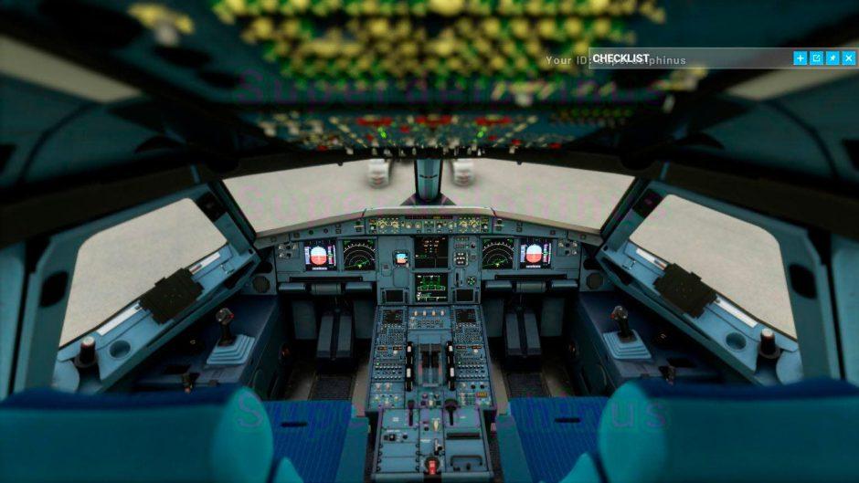 Microsoft Flight Simulator recibe una nueva actualización y ofrece nuevas invitaciones