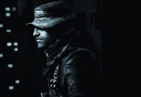 Call of Duty Modern Warfare: el trailer de la temporada 4 trae al Capitán Price
