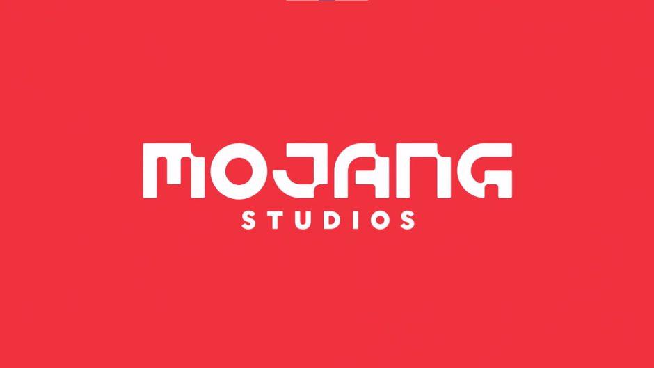 Mojang Studios es el nuevo nombre de los creadores de Minecraft