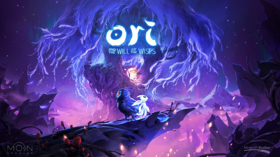Publicado el making of de la banda sonora de Ori and the Will of the Wisps