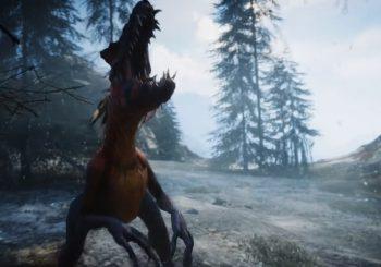 Second Extinction para Xbox Series X es anunciado en el Inside Xbox con un brutal trailer