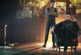 Sherlock Holmes y sus deducciones llegarán a Xbox Series X