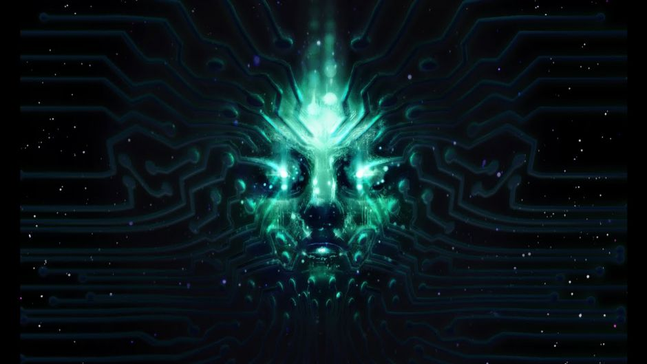 Remake of System Shock gets a playable demo with Steam and GoG