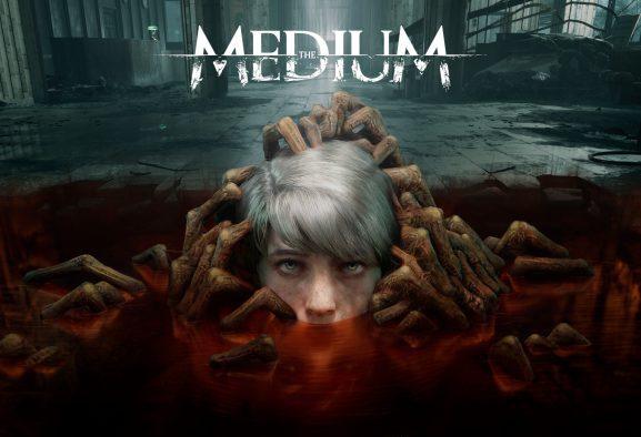 The Medium, será un título muy influenciado por Silent Hill