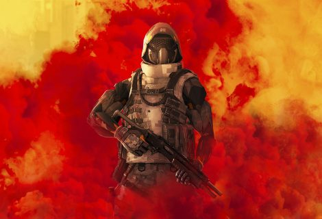 El shooter táctico Warface: Breakout llega hoy a Xbox One