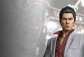 El estudio de la saga Yakuza se enfocaría en nuevas IPs