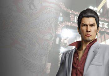 Mas Yakuzas estarían en camino a Xbox Game Pass