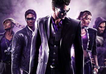 Análisis de Saints Row The Third: Remastered