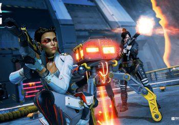 Respawn ya trabaja en una aventura para un solo jugador totalmente nueva