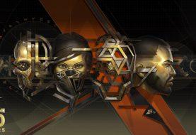 Bethesda celebra los 20 años de Arkane Studios regalando copias de Arx Fatalis