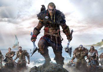 Assassin's Creed Valhalla no será el juego más largo de la saga