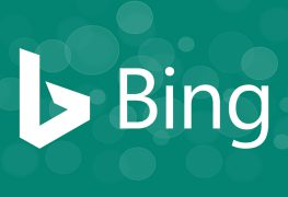 Una app de Bing llega a Xbox; nos permitirá obtener Microsoft Rewards