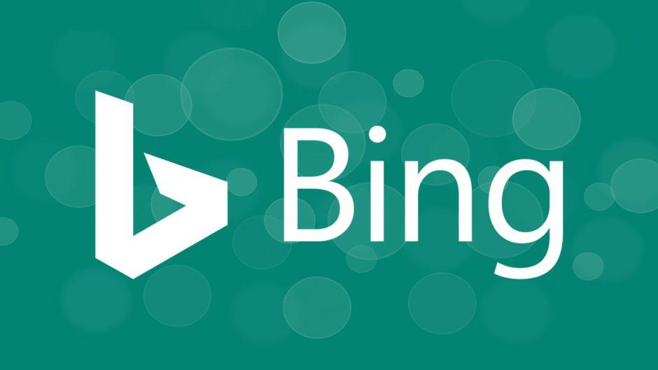 Bing Wallpapers: Los mejores fondos de pantalla de Bing a tu Android