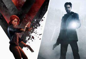 Remedy Entertainment tiene actualmente cinco juegos en desarrollo