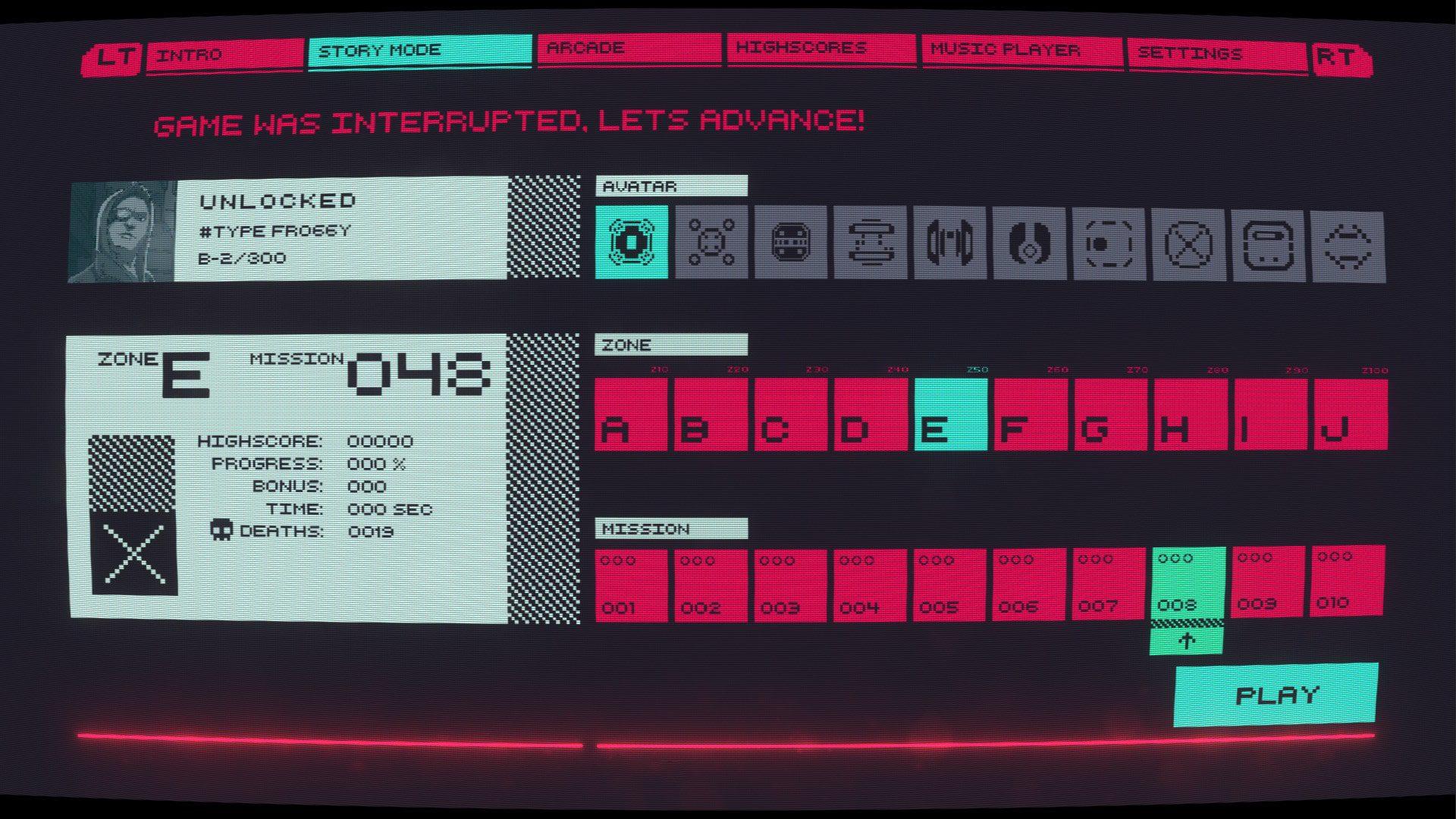cyber-protocol-generacion-xbox