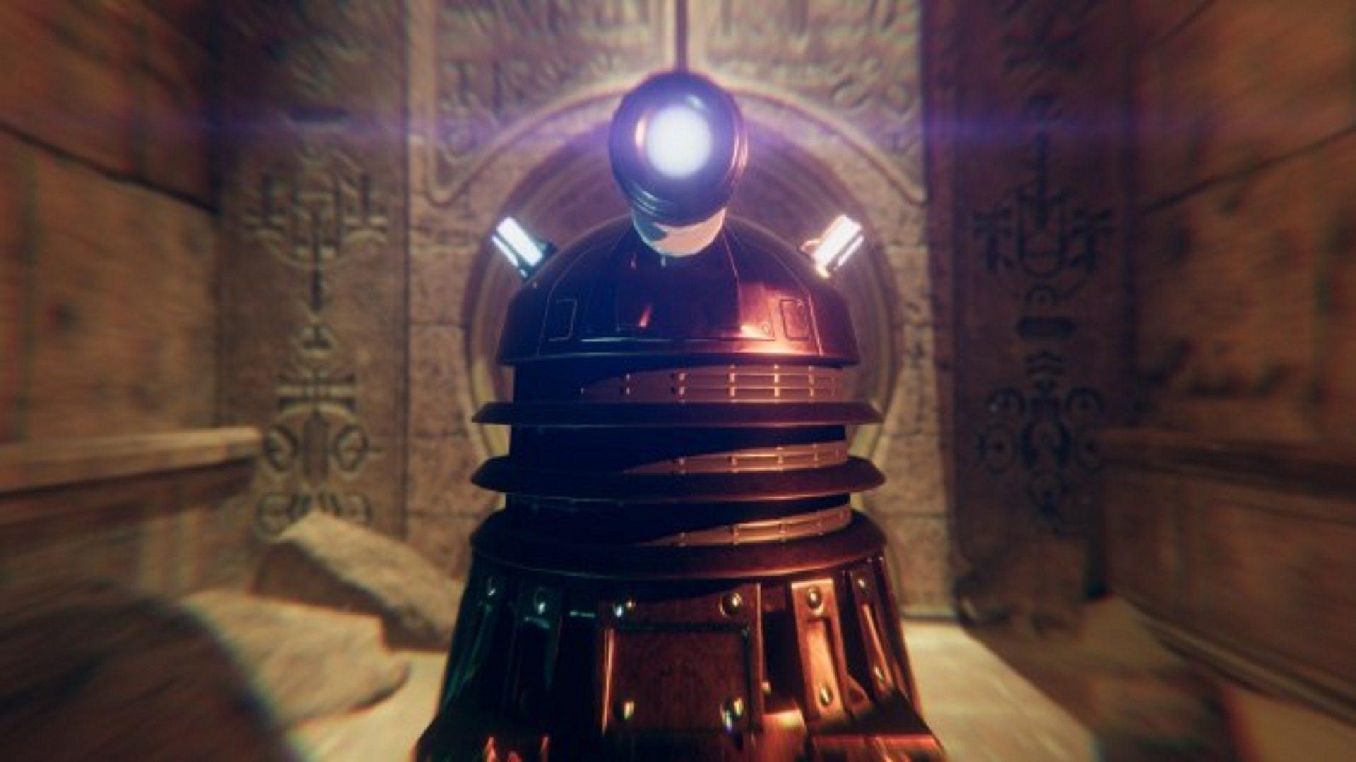 doctor-who-generacion-xbox