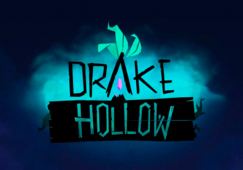 Drake Hollow llegará en julio directamente al Xbox Game Pass